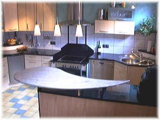 k che bad. Black Bedroom Furniture Sets. Home Design Ideas